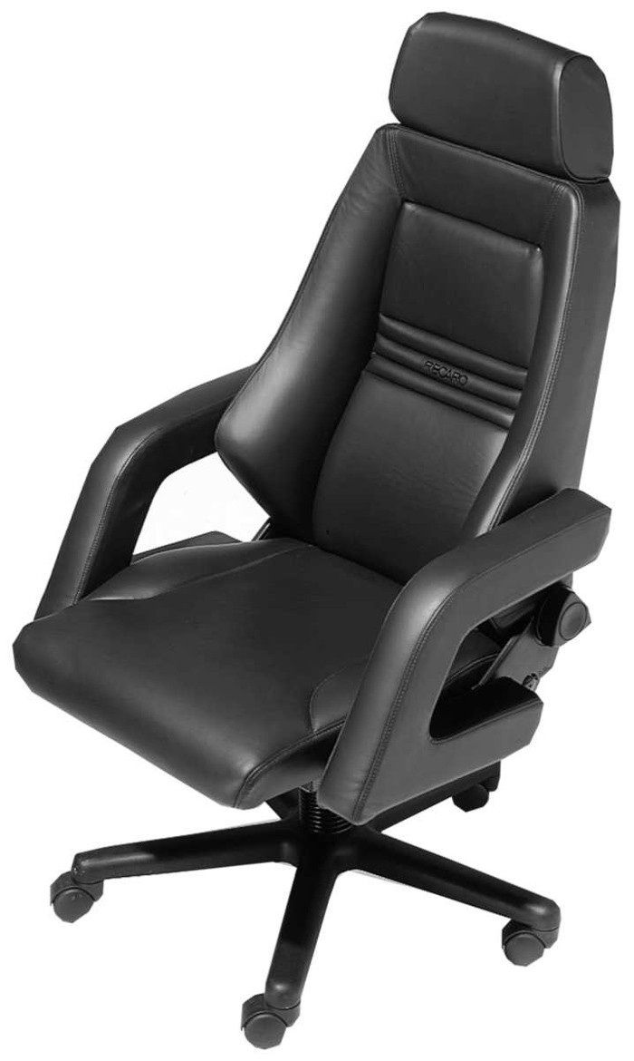 Recaro ex office chair home office desk furniture check more at http