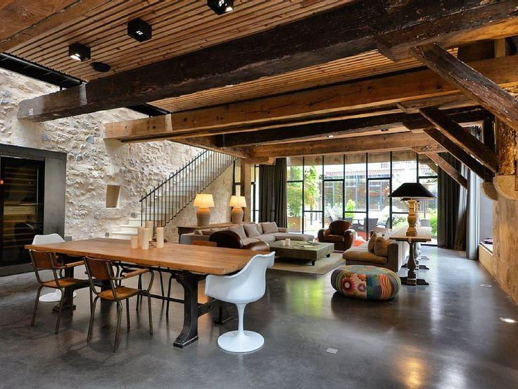 The 25+ best Maison bordeaux ideas on Pinterest | Décor bordeaux ...