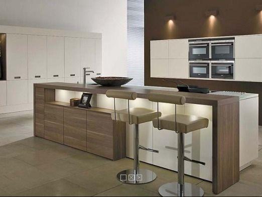 leicht küchenplaner bestmögliche bild der dbffabdcefdbda jpg