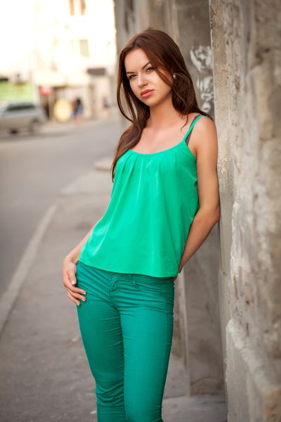 old glory single women Where mature single women can go to meet men one of the biggest issues with mature single women is the lack of older single men to date where are the men.
