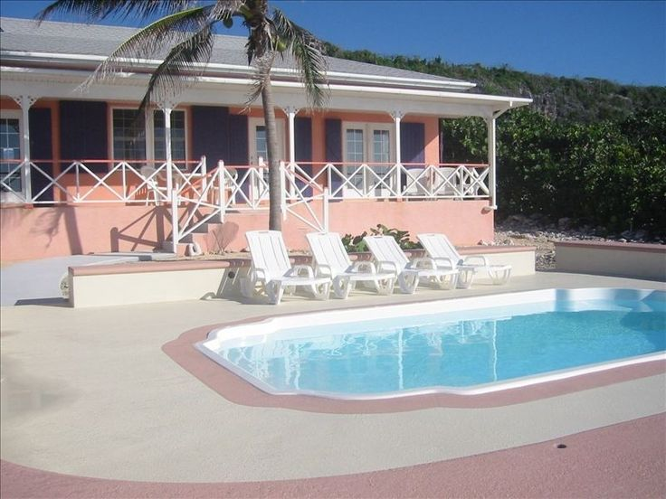 Elegant House Vacation Rental In South Side Cayman Islands From VRBO.com! #vacation  #