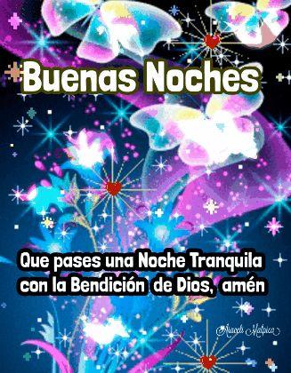 BUENAS NOCHES QUE PASES UNA NOCHE TRANQUILA, CON LA BENDICION DE DIOS, amen  #consejosamistad