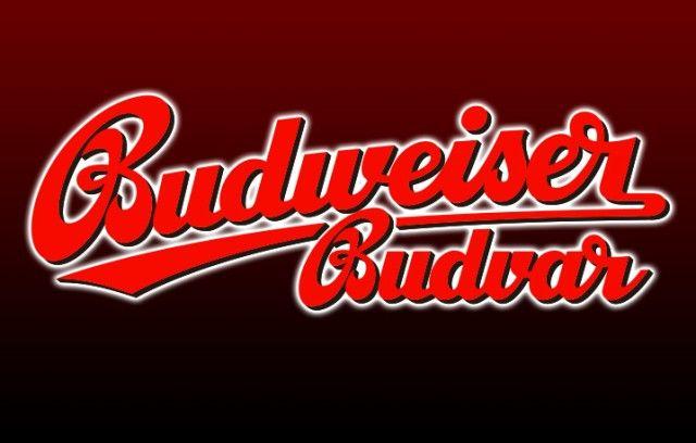 """В 19-м веке слава пива """"Будвайзер"""" достигла такого уровня, что его начали копировать другие пивоварни. Встретить пиво """"Будвайзер"""" можно было, например, в Новом Свете, как тогда называли американский континент. Имя «Будвайзер"""" использовали в своих названиях такие, например, компании, как Dubois в штате Пенсильвания – """"Dubois Budweiser"""", Fred Miller Brewing Company в штате Висконсин – """"Milwaukee Budweiser"""", Acme Brewing Company в штате Джорджия – """"Acme Budweiser""""."""