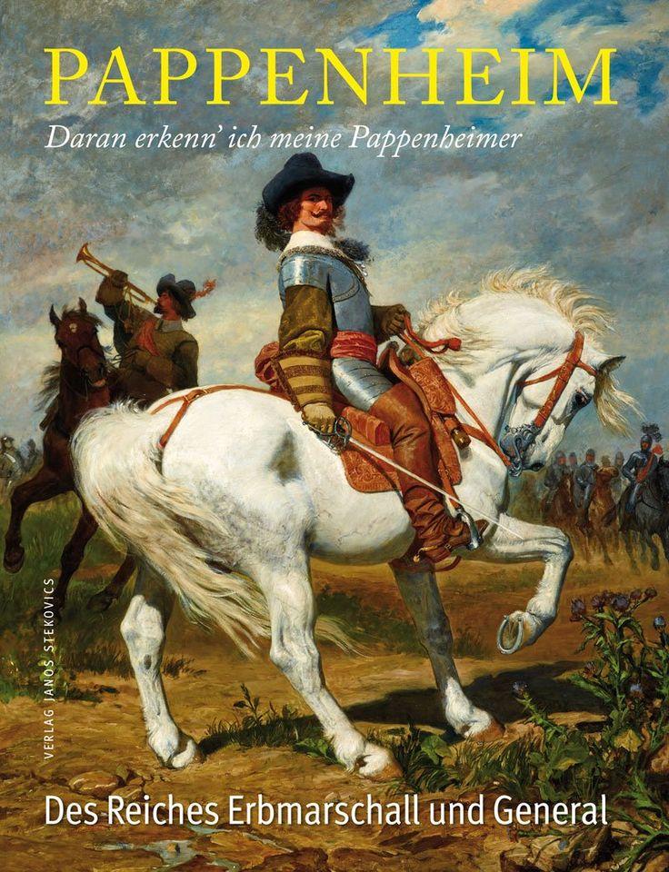 General Pappenheim