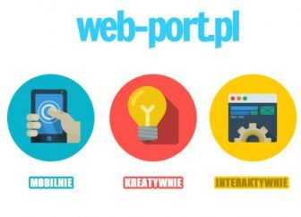 projektowanie stron internetowych (kudowa)