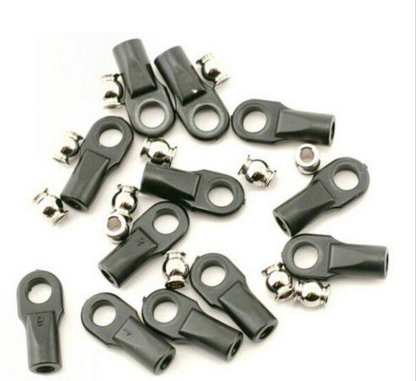 28.82$  Buy here - https://alitems.com/g/1e8d114494b01f4c715516525dc3e8/?i=5&ulp=https%3A%2F%2Fwww.aliexpress.com%2Fitem%2F3-D-printer-accessory-parts-Rostock-Kossel-Mini-3D-Printer-TRAXXAS-1-10-E-REVO-SUMMIT%2F2045293140.html - 3 D printer accessory parts Rostock Kossel Mini 3D Printer TRAXXAS 1/10 E-REVO SUMMIT 5347 Arms-Makes free shipping