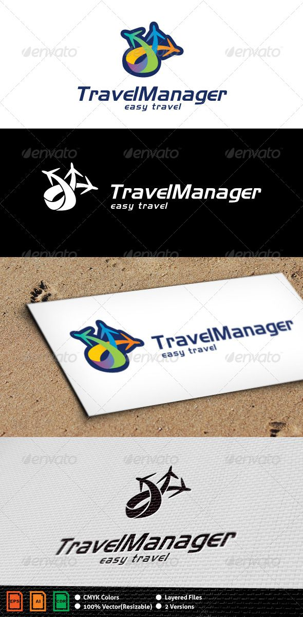 Www Travel Agency