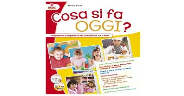 Guida TV domani su Italia 1 - ComingSoon.it