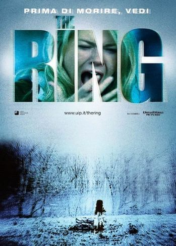Guardare film streaming The Ring (2002)