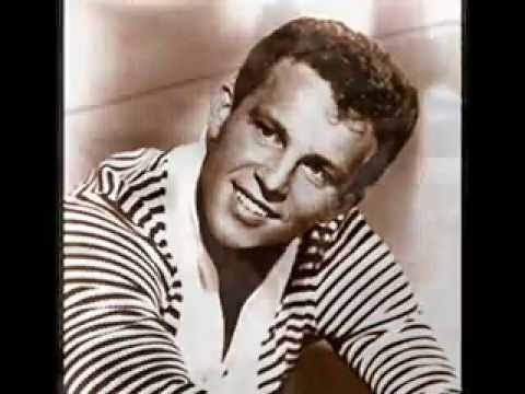 Bobby Vinton - Blue Velvet   This had to be the best slow dancing song ever recorded.  I remember the nights of hoping someone would love me as much as this.