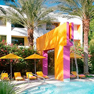 Cheap Hotels Scottsdale Arizona Near Me