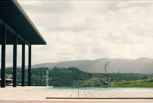 O mais recente hotel de Alcobaça convida-o a conhecer a região e a riqueza da cultura cisterciense. No Real Abadia Congress & Spa Noite com pequeno-almoço para 2 pessoas + Acesso ao circuito spa (piscina interior, sauna, banho turco) por 75€. - Descontos Lifecooler