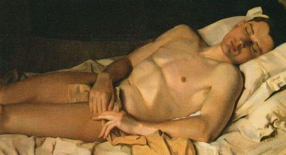 Konstantin Somov