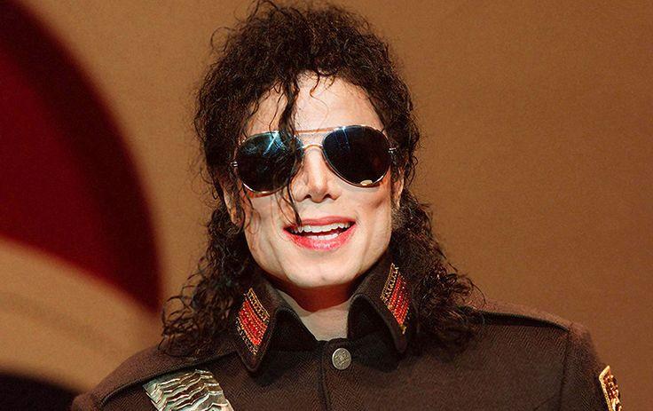 micheal jackson | Michael Jackson, star morte qui gagne le plus d'argent