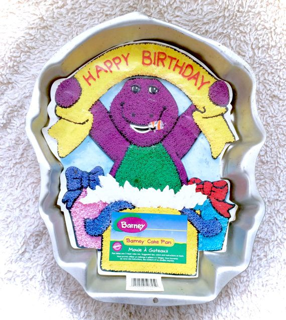 76 Best Collect Wilton Pans Images On Pinterest Cake