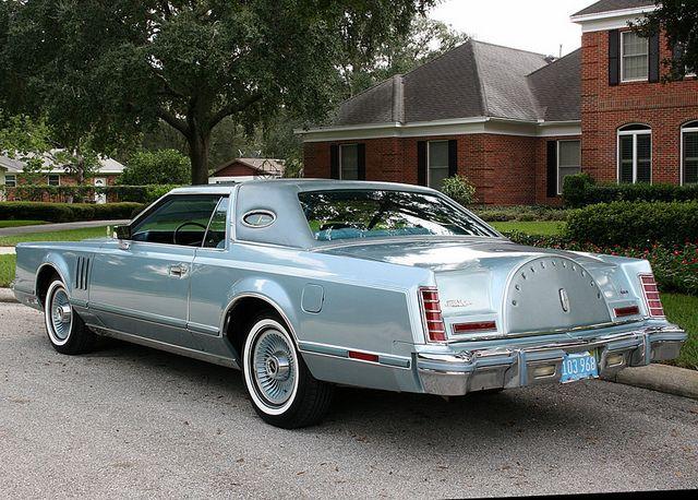 585 best images about 70s big boat luxury cars on. Black Bedroom Furniture Sets. Home Design Ideas