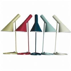 Danish design Louis Poulsen