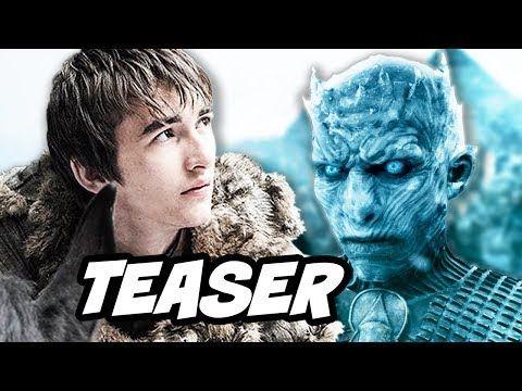 Game Of Thrones Season 7 Teaser Trailer 3 Breakdown - https://www.pakistantalkshow.com/game-of-thrones-season-7-teaser-trailer-3-breakdown/ - http://img.youtube.com/vi/SEJFFf3N7kc/0.jpg