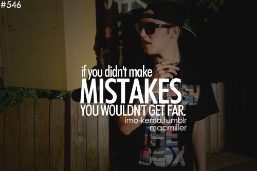1000+ Rapper Quotes On Pinterest