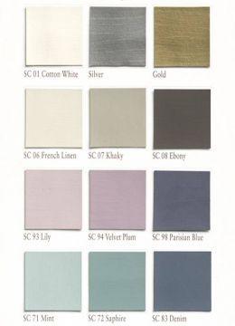 Wandfarbe jetzt neu! ->. . . . . der Blog für den Gentleman.viele interessante Beiträge - www.thegentlemanclub.de/blog