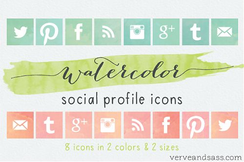 """download here: """"watercolor icons"""":/file_download/10/vs_watercolor_icons.zip"""