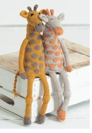 7 best Free Sirdar Patterns images on Pinterest | Knitted ...