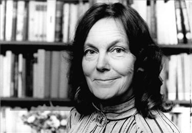 Maria Gripe - autor 1974