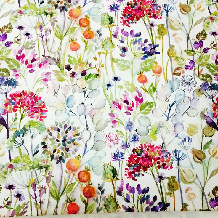 Stunning fabrics now available on our website www.finefabrics-burnley.co.uk