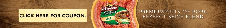 Italian Sausage and Zucchini Stir-Fry Recipe | Taste of Home Recipes; Tried this with our Venison Italian Sausage...So YUMMY!!!!