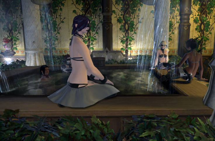 Learn about Inside The Brothels Of Final Fantasy XIV http://ift.tt/2zNM1Vq on www.Service.fit - Specialised Service Consultants.