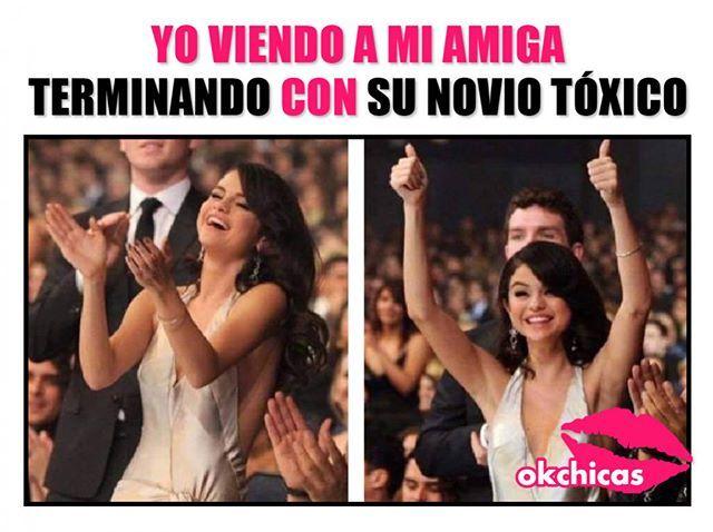 Bien Campeona Estoy Orgullosa Pinterest Memes Funny Spanish Memes Stupid Funny Memes
