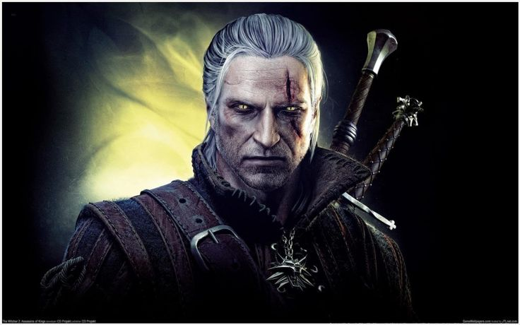 The Witcher 2 Assassins Of Kings | the witcher 2 assassins of kings, the witcher 2 assassins of kings cheats, the witcher 2 assassins of kings enhanced edition, the witcher 2 assassins of kings enhanced edition cheats, the witcher 2 assassins of kings enhanced edition review, the witcher 2 assassins of kings enhanced edition xbox 360, the witcher 2 assassins of kings gameplay, the witcher 2 assassins of kings review, the witcher 2 assassins of kings walkthrough
