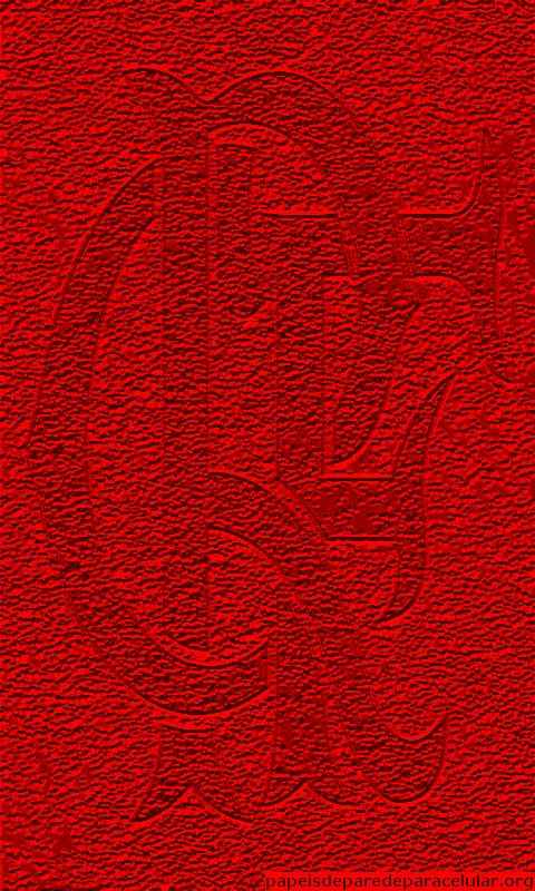 Papel de Parede Gif Animado do Flamengo 480x800