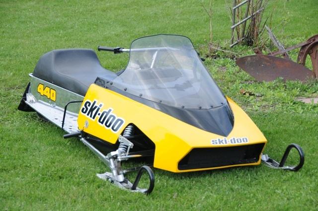 Apologise Vintage racing yamaha snowmobile something