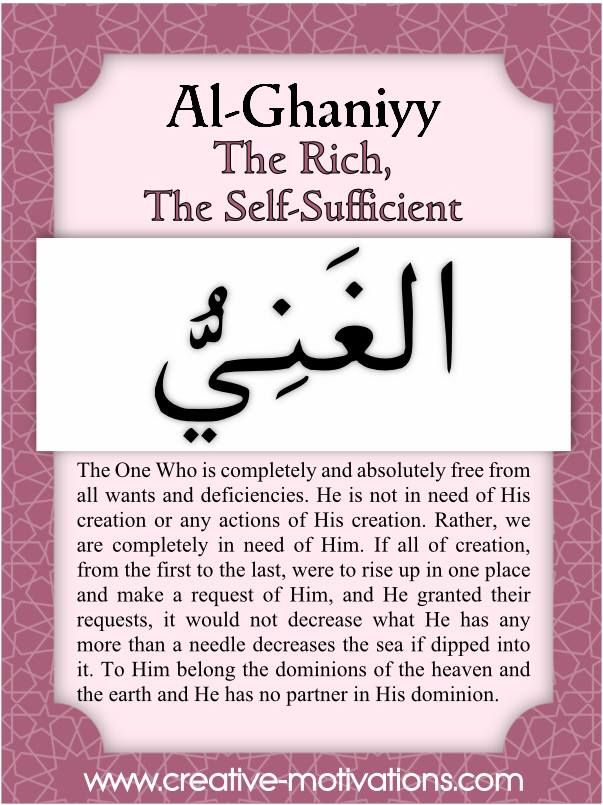 The book i like most quran essay
