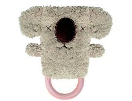 Dingaring Keith Koala
