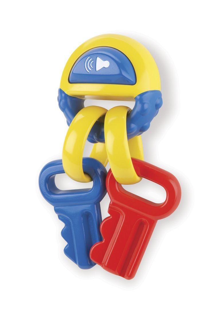 10 best toys