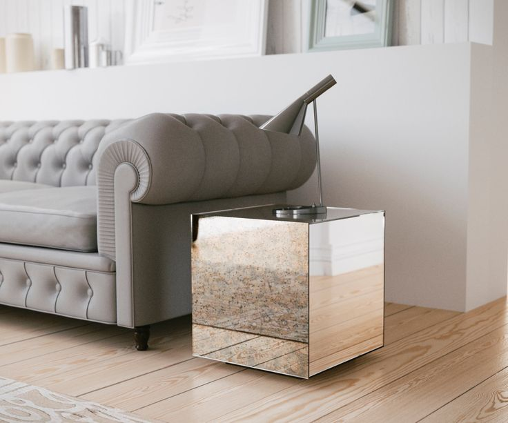 Modern Furniture Table Design contemporary side tables for living r. compasso pair of eros