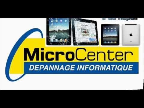 L'ordinateur est l'une des plus grandes innovations de l'homme. Cet appareil polyvalent peut être programmé pour effectuer des opérations arithmétiques par exemple. Aujourd'hui, tout le monde a son propre ordinateur portable ou travaille sur un ordinateur au bureau. Par contre, quand ces machines tombent en panne, il faut faire appel à des professionnels. Micro Center est à l'heure actuelle une des meilleures sociétés de maintenance informatique sur Genève & Pays de Gex.