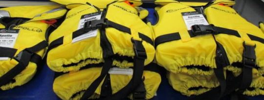 The Boat Centre Ltd is the leading seller of life jackets, boat parts and Accessories in NZ. #LifeJacketsNz http://www.theboatcentre.co.nz/Shop/Category/4/Safety-and-Lifejackets