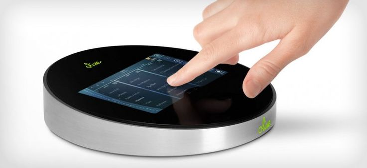 Step into the Future of Sound, Olive ONE HD Music Player