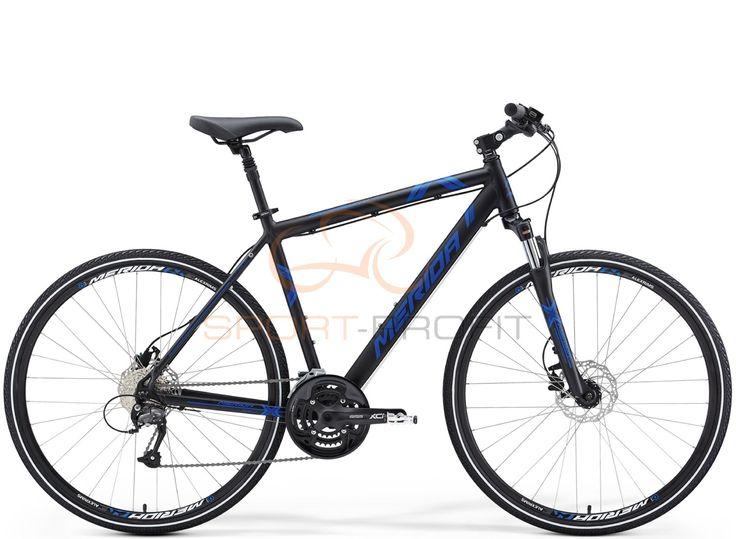 Stylowe rowery Merida #Merida #rower #rowery