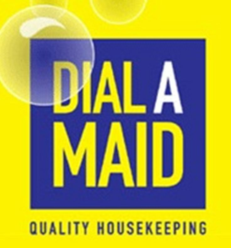 Best Cleaning and Maid Services Company in Dubai.