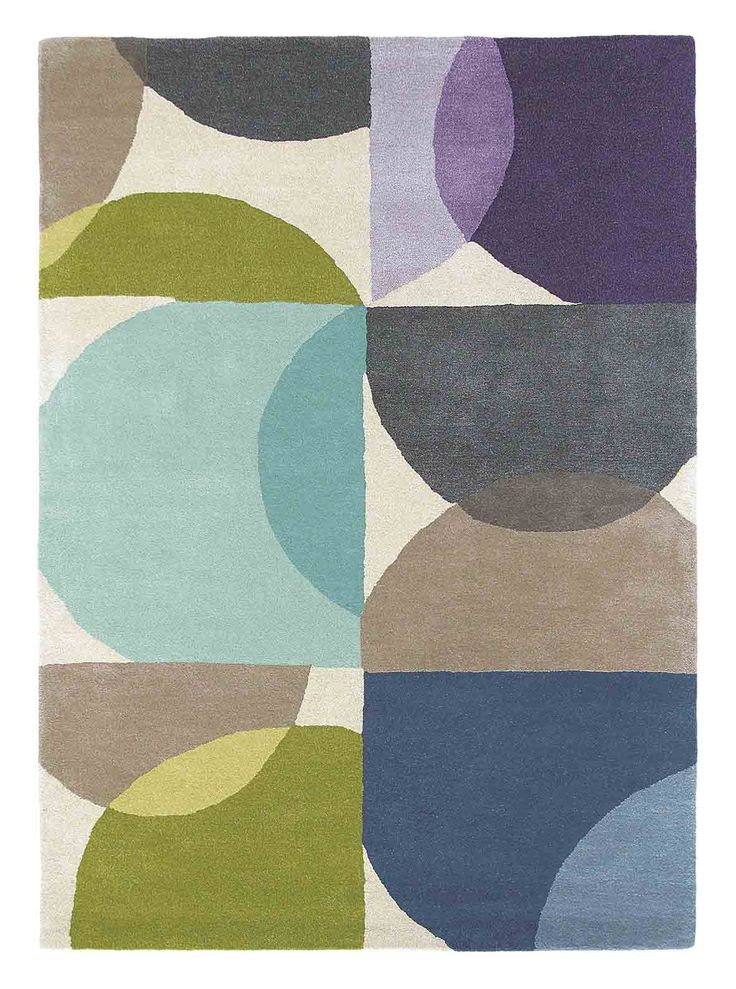 Scion Kaleido Marine 26008 Rug: http://www.love-rugs.com/?action=view_rug&id=2712