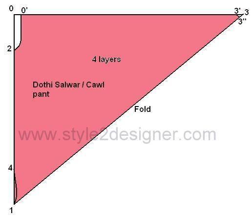 Dothi-salwar-Draft.jpg (514×442)