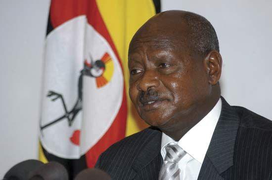 Ugandan Presidents Academic Qualifications – 1962 Till Date