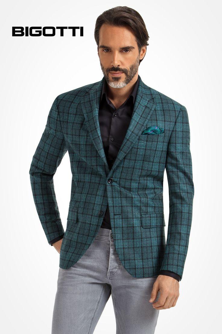 #Blue #aqua - a #significat #presence in the #male #wardrobe 30% OFF #sale  #Bigottiromania #moda #barbati #scaouri #carouri #reduceri #discounts #plaid #blazers #followus #albastru mensfashion #menswear #mensclothing #mensstyle #modern #trendy #stylish #distinctive #creative #adventurous