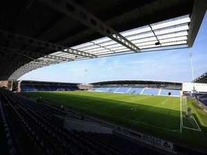 Chesterfield unhappy as Sheffield United pull plug on David Brooks loan deal