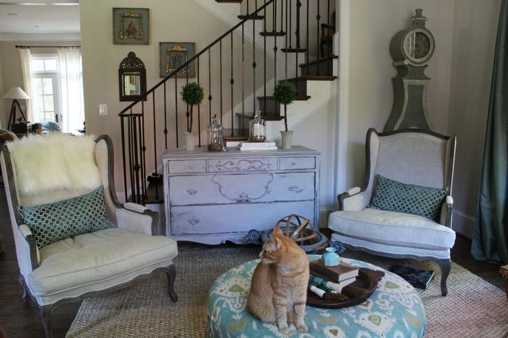 Benjamin Moore Pale Oak Humble Abode Pinterest