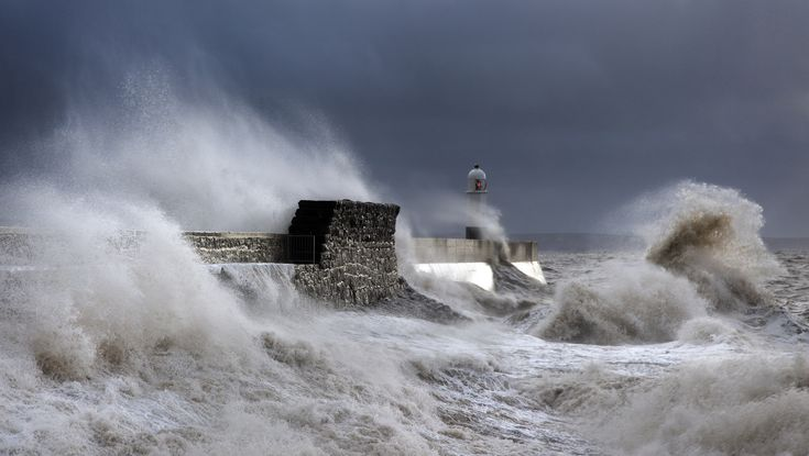 """https://flic.kr/p/AnZRAt 